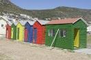 Tour am südlichen Kap von East London nach Kapstadt_178