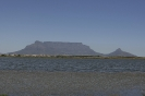 Tour am südlichen Kap von East London nach Kapstadt_181